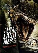 Além Do Lago Ness (Beyond Loch Ness)