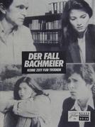 O Caso Bachmeier (Der Fall Bachmeier - Keine Zeit für Tränen)