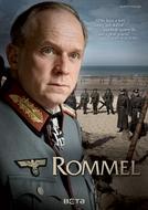 Rommel (Rommel)