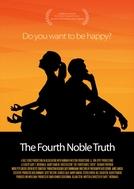The Fourth Noble Truth (The Fourth Noble Truth)