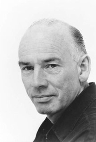 John Kavanagh (I)