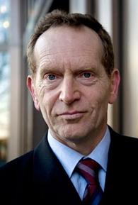 Joachim Kappl