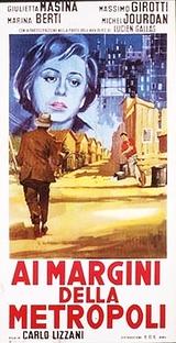 Tortura de Duas Almas - Poster / Capa / Cartaz - Oficial 1