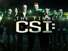CSI: Immortality (CSI: Immortality)