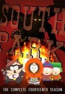 South Park (14ª Temporada) (South Park (Season 14))