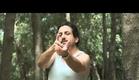 Edut (Testimony) trailer by Shlomi Elkabetz