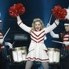 Madonna revela que chorou de exaustão na turnê MDNA