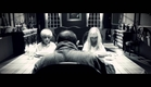 TIN & TINA Trailer (English and French subs)