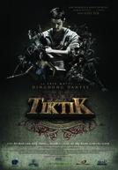 Tiktik (Tiktik: The Aswang Chronicles)