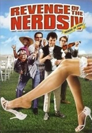 A Vingança dos Nerds 4 - Os Nerds Também Amam (Revenge of the Nerds IV: Nerds in Love)
