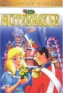 O Quebra-Nozes (The Nutcracker)