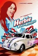 Herbie: Meu Fusca Turbinado (Herbie Fully Loaded)