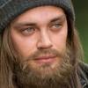 The Walking Dead | Criador da série confirma que Jesus é gay