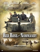 Red Rose of Normandy (Red Rose of Normandy)