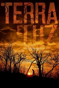 Terra e Luz - Poster / Capa / Cartaz - Oficial 2