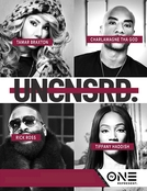 Uncensored - Season 1 (Uncensored - Season 1)