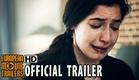 Bakerman Official Trailer (2016) - David Noel Bourke Movie [HD]