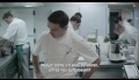 Entre Les Bras - 3 Sterne. 2 Generationen. 1 Küche. Trailer