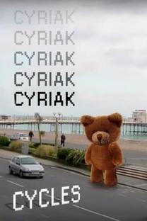 Cycles - Poster / Capa / Cartaz - Oficial 1
