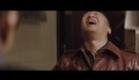 Drug War - Official trailer (sub. ENG)