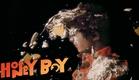 Honey Boy - Official Trailer | Amazon Studios