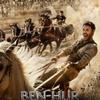 Ben-Hur – Um remake… só que não - Central42