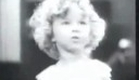 "Shirley Temple - ""The Cow,"" Stevenson"
