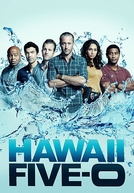 Hawaii Five-0 (10ª Temporada) (Hawaii Five-0 (Season 10))