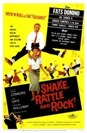 Shake, Rattle & Rock! (Shake, Rattle & Rock!)