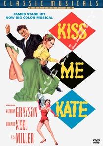 Dá-me um Beijo - Poster / Capa / Cartaz - Oficial 1