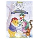Ursinho Puff: Tempo de Agradecimento (Winnie the Pooh: Seasons of Giving)