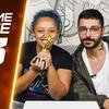 QUAL O NOME DO FILME? 3 | Filmow Games