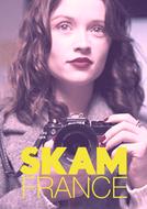 Skam France (2ª Temporada) (Skam France (2ª Temporada))