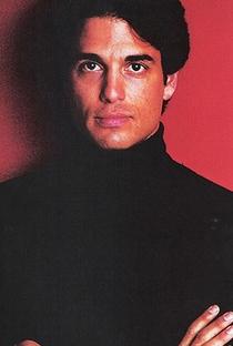 Chris Sarandon (I) - Poster / Capa / Cartaz - Oficial 2