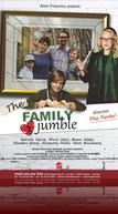 The Family Jumble (La mia famiglia a soqquadro)