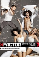 The X Factor - Austrália (6ª Temporada) (The X Factor - Australia (Season 6))