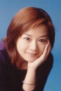 Ai Kobayashi (I) - Poster / Capa / Cartaz - Oficial 1