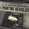 Netflix terá documentário sobre impressoras 3D