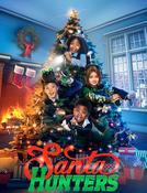 Caçadores de Papai Noel (Santa Hunters)