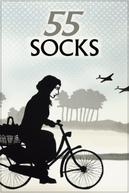 55 Socks