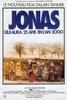 Jonas Que Terá Vinte e Cinco Anos no Ano 2000