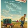 Conheça o novo filme do mesmo diretor de O Fabuloso Destino de Amélie Poulain