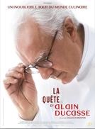A Busca do Chef Ducasse (La Quête D'Alain Ducasse)