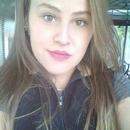 Mayara Ferreira