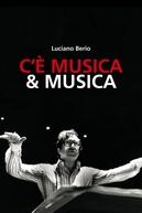 C'è Musica & Musica (C'è Musica & Musica)