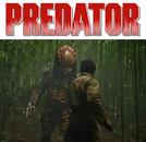 Untitled Predator Fan Film (Untitled Predator Fan Film)