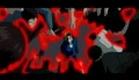 Majin Tantei Nougami Neuro - Trailer