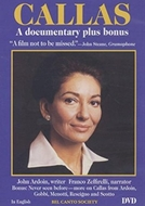 Callas (Callas: A Documentary)