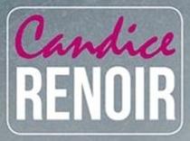 Candice Renoir - Poster / Capa / Cartaz - Oficial 1