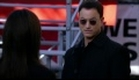 CSI: NY - Preview: Clean Sweep